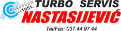 Professional Turbocharger Repair Service, Turbo Rebuild, Reconditioned Turbo – Turbo Service Nastasijevic Serbia