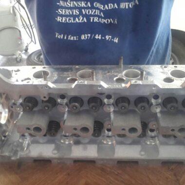 masinska obrada krusevac glava motora