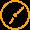 DPF filter ciscenje